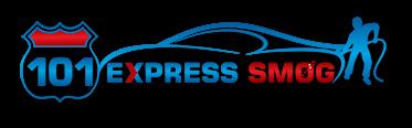 101 Smog Express
